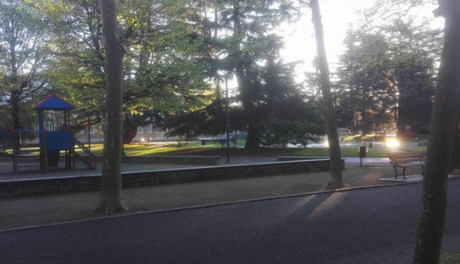 manutenzione-area-giochi-parco-di-rovellasca