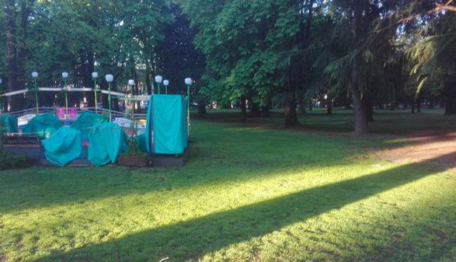 manutenzione-parco-pubblico-rovellasca